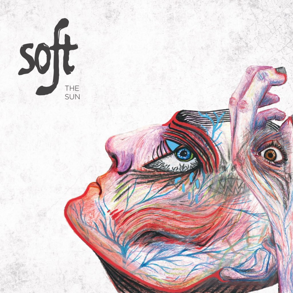 Chronique : SofT – The Sun