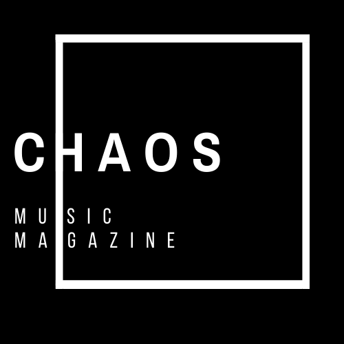 CHAOS Music Magazine – France