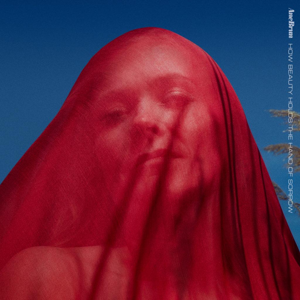 Album de la semaine : Ane Brun