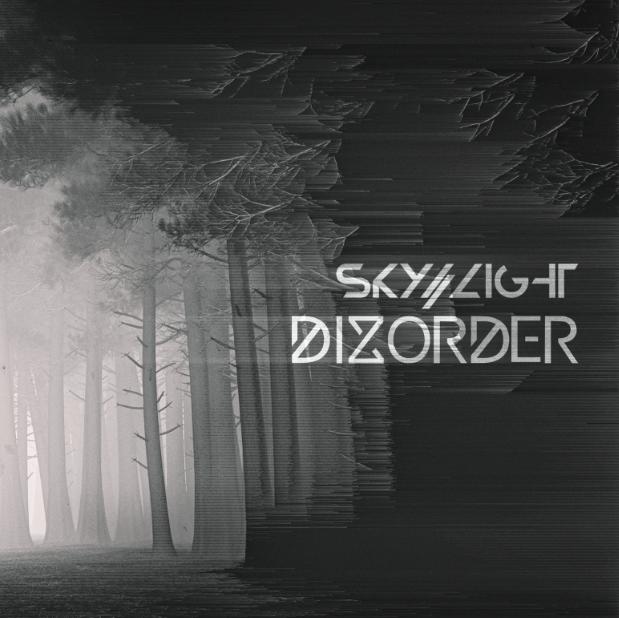 Album de la semaine : Dizorder