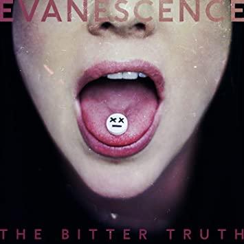 Chroniques : Evanescence et Waltzburg
