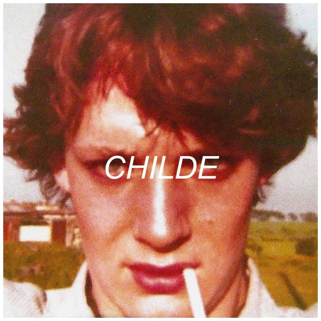 Chronique : Childe